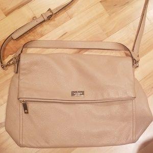 Like New Kate Spade Messenger Bag
